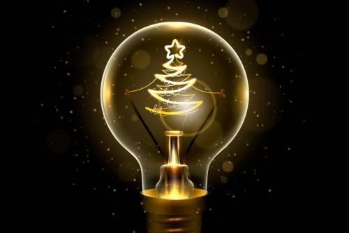 Myslete do budoucna a ušetřete na bohatší vánoční nadílku