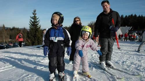 """Ušetřete na energiích a získejte tak permanentku na lyžování """"zdarma"""""""