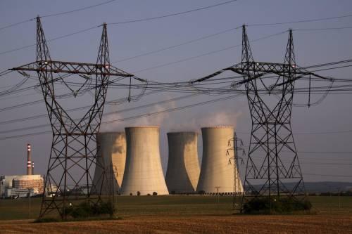 Můžeme se těšit na transparentnější trh s energiemi?