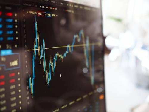 Jak se letos vyvíjí ceny energií a co nás čeká v roce 2019?