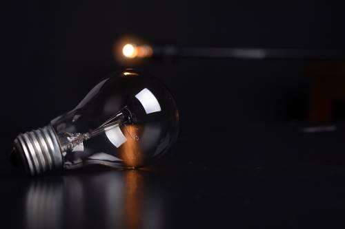 Samoodečet energií – proč a jak na něj?